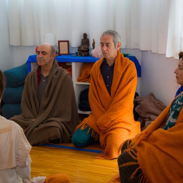yoga yantra 10